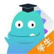 数学王者app苹果版