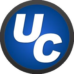 文本比较工具(UltraCompare Pro)
