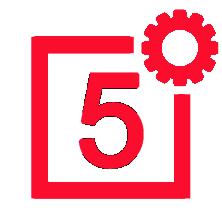 一加5至尊刷机工具箱V4.0官方正式版