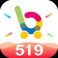 i百联商城4.5.0 官方安卓版