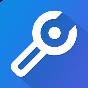 全能工具箱破解正式版v8.1.5.3.1安卓版