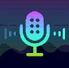 全能变声器voice changer