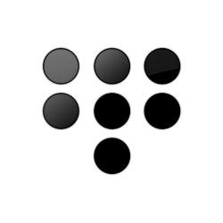 数字钢琴键app