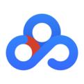 百度网盘钥匙(BaiduPanKey)v1.1 免费版
