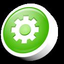 仿站小工具(网页文件下载工具)