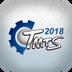 TMTS2018安卓版