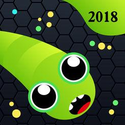 虫蛇大作战2018
