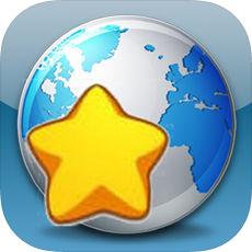 好网角收藏夹app