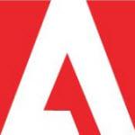 Adobe系列绿色便携版2018