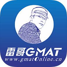 雷哥GMATv5.0 安卓版
