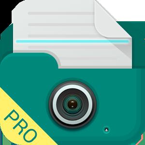 图像扫描仪专业付费版app
