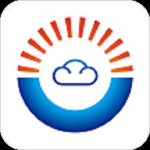 云寻校app