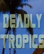 死亡热带岛屿多功能修改器