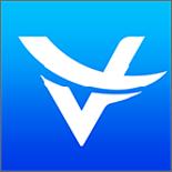 ViPlex Handy