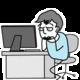 PDF��x助手v1.0 安卓版
