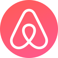 Airbnbv18.45.1  官方安卓版