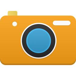 定时相机安卓版