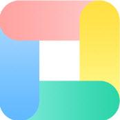 课程格子去广告版app