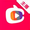 淘宝直播appv2.3.3官方安卓版