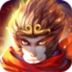 王者西游游戏v1.0官方版