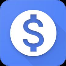 钱迹app3.1.2安卓版