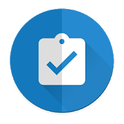 剪贴板管理器安卓版v2.5.2