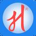 锦宏高考官方版v1.1.4