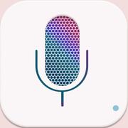配音变声器苹果版