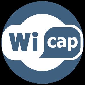 Wicap网络嗅探最新版