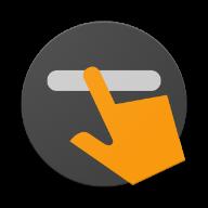 Navigation Gestures(全面屏手势)软件