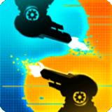 塔防对决手机版V1.3