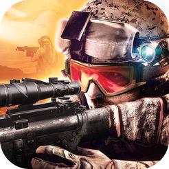 全球战争铁血文明v1.0.0苹果版