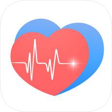 掌上体检手机端4.2 iOS版