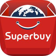 Superbuy购物app