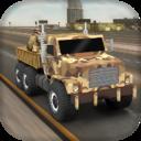 陆军卡车模拟2018