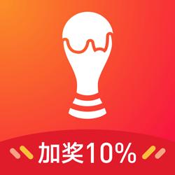 竞彩足球世界杯版app