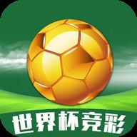 世界杯足球彩票安卓版