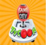 游戏发展国无限信誉科研修改器