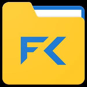File Commander破解修改版v6.13.38333直装安卓版