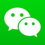 微信黑色主题美化app