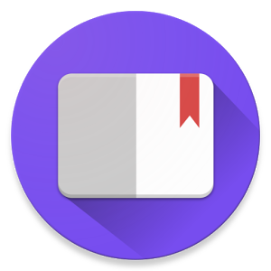 锂Epub阅读解锁汉化版app