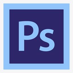 photoshop人像修图专业影楼后期调色自学高清全套教程
