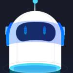 迅游手游加速器iosv3.4.2 苹果版