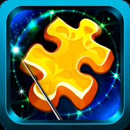魔法拼图手游v5.3.8 安卓版