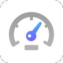百度网盘高速下载器Downloader