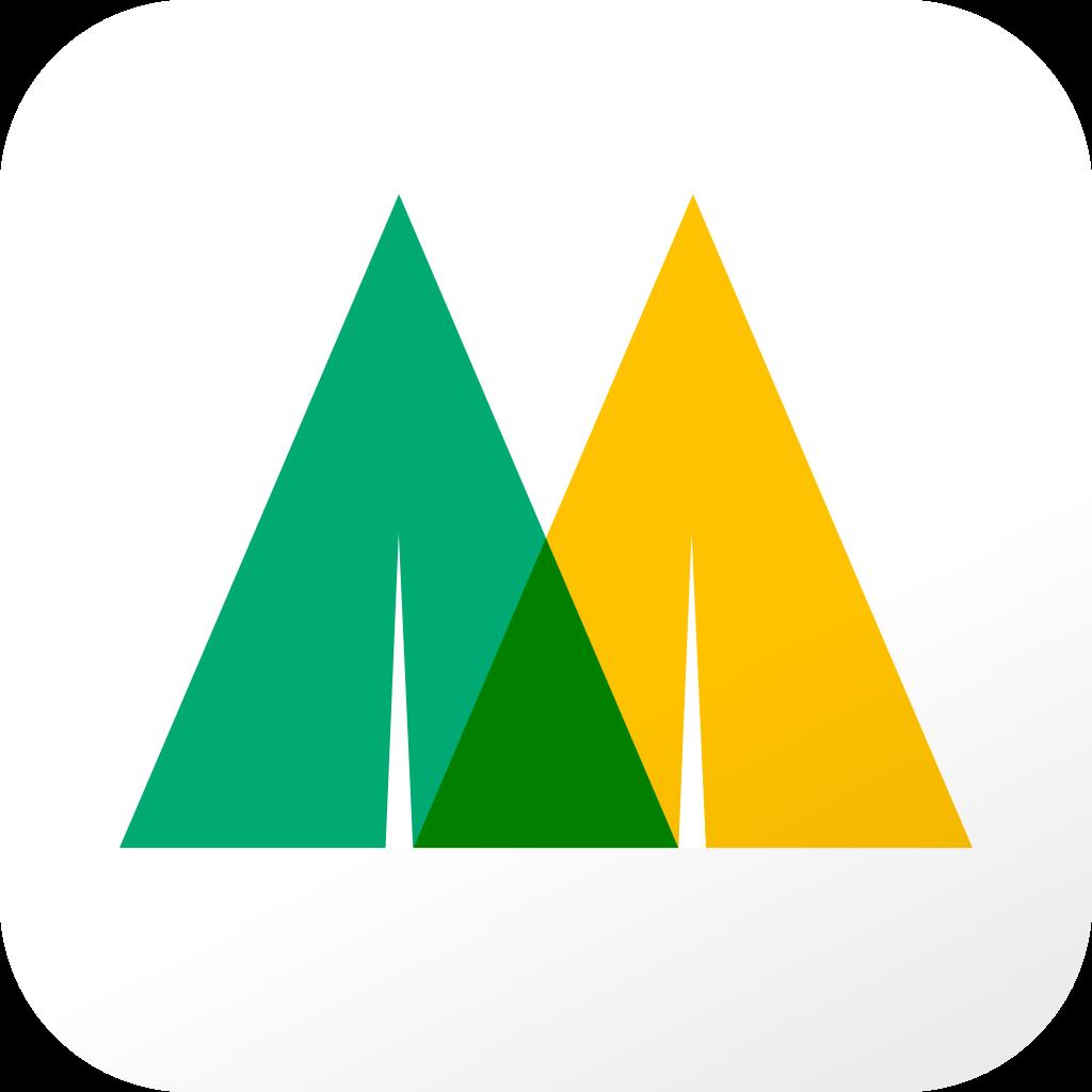 Mori手帐app4.2.6手机版