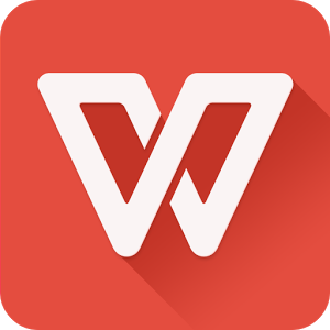 Wps Office华为定制版本