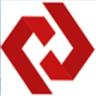 资本立方appv1.5.1安卓版