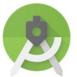 Android Studio 3.1汉化包