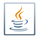 Java SE Runtime Environment 10 mac版